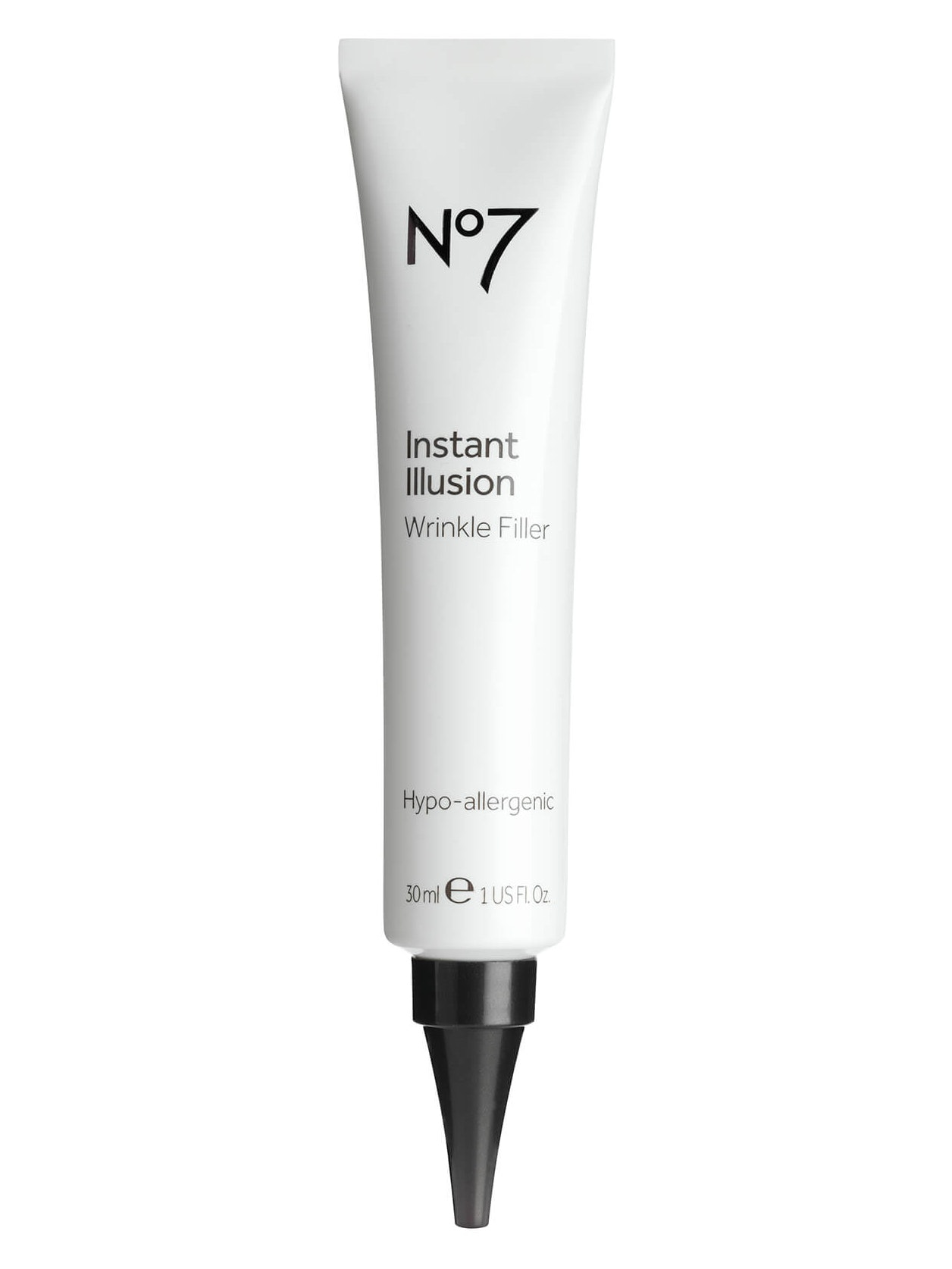 No7 Photo Fix Wrinkle Filler and Primer