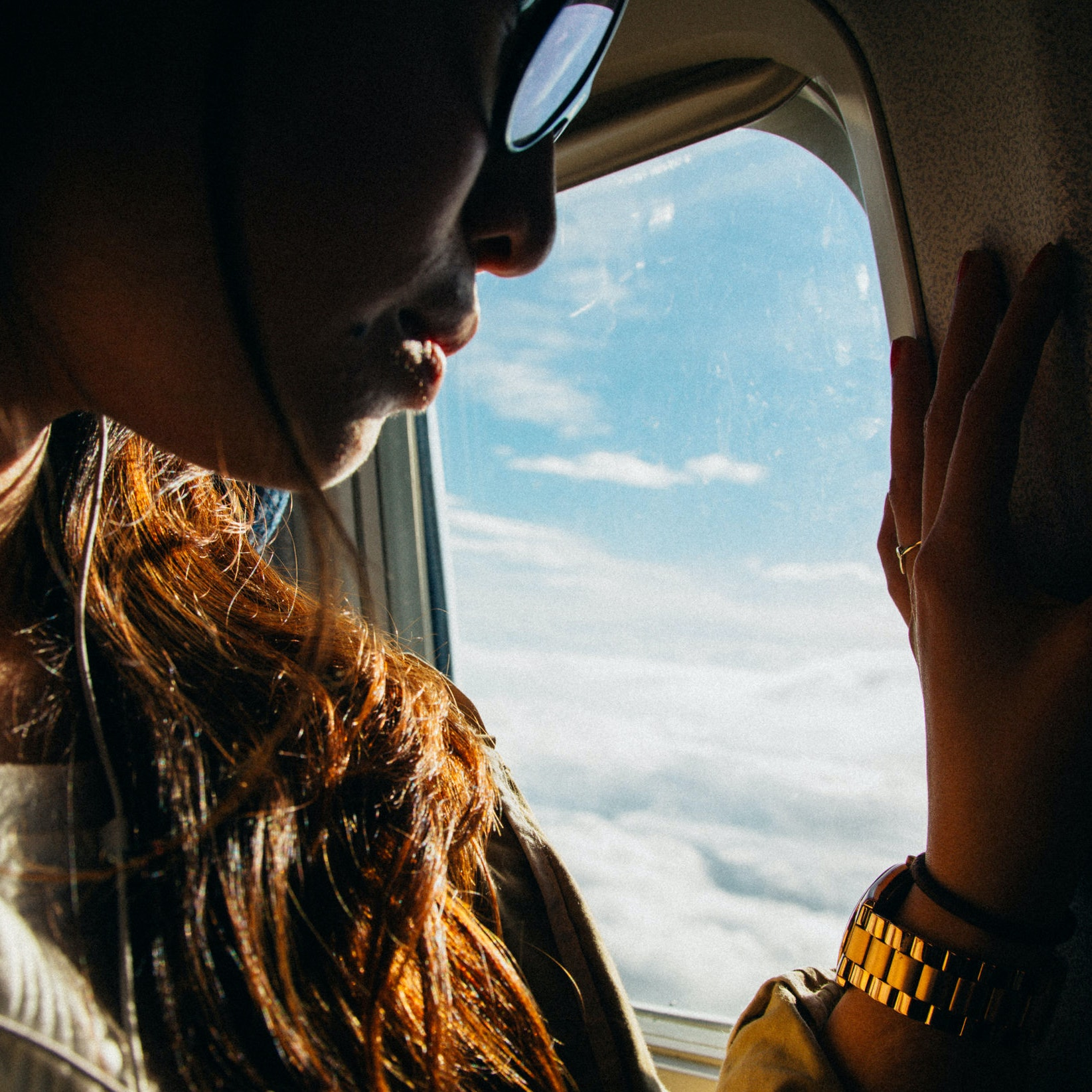 10 Travel-Sized Essentials to Upgrade Your Self-Care in the Air