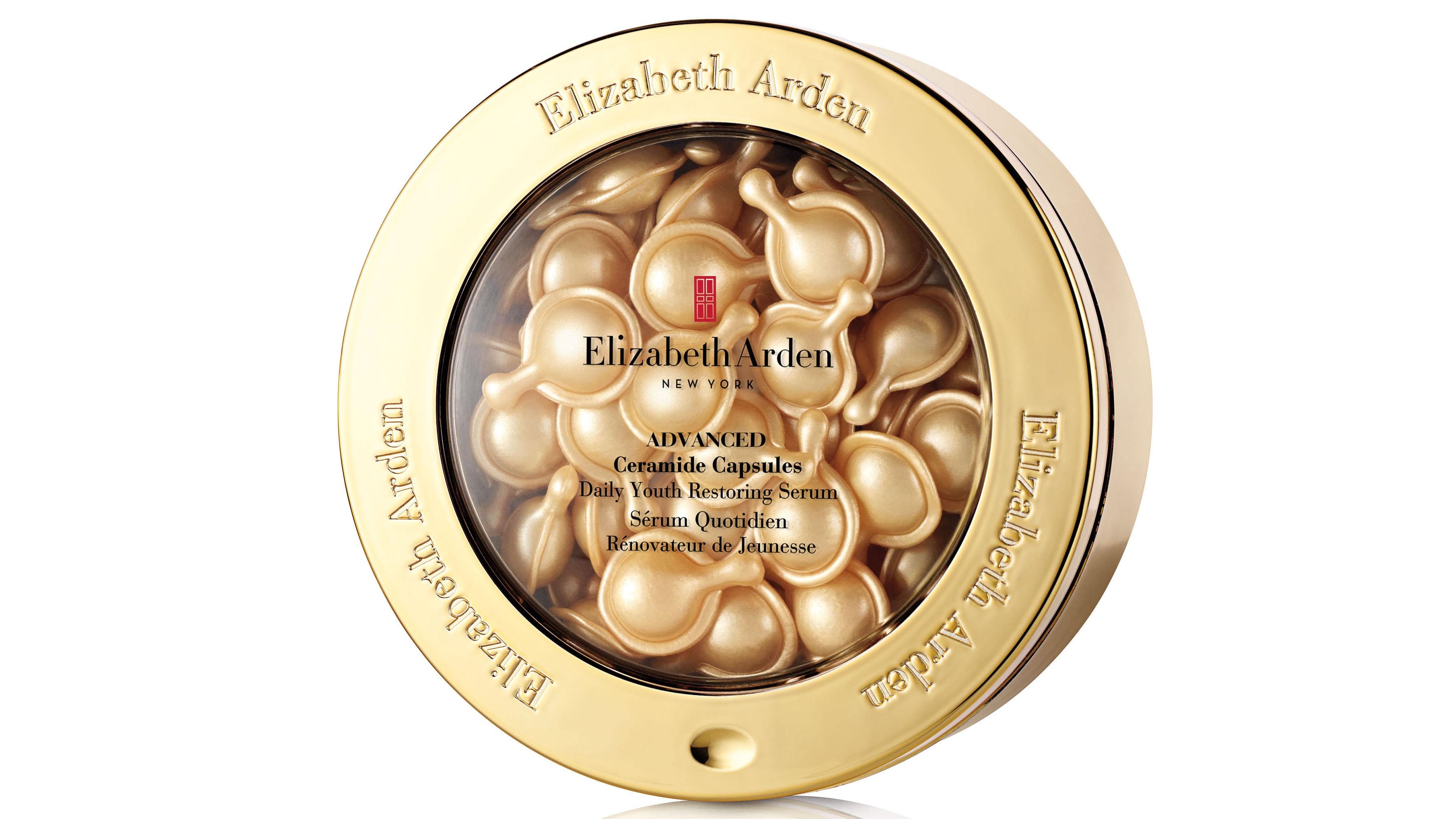 Elizabeth Arden Ceramide Youth Restoring Serum