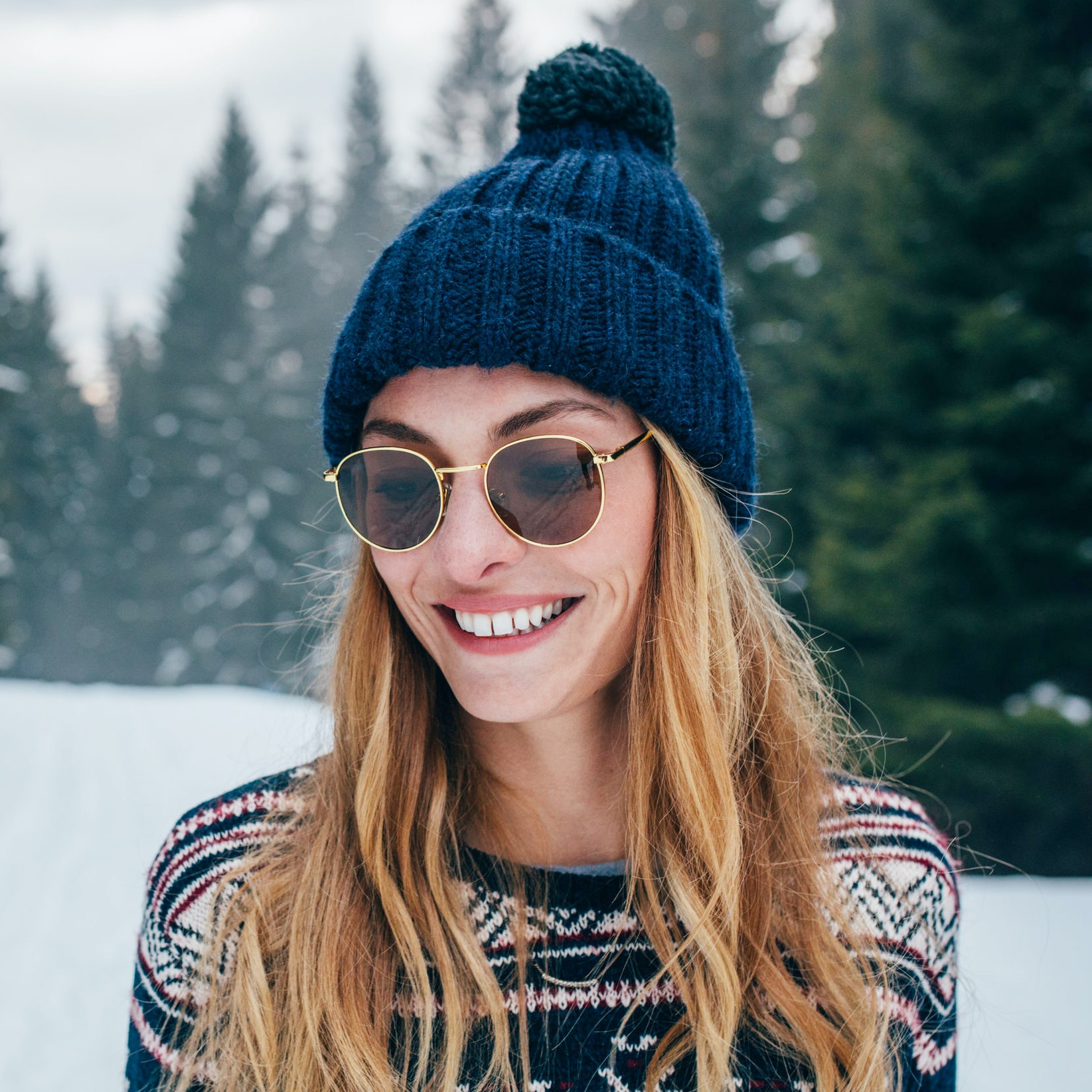 Spotlyte 7: Après Ski Products to Pack Next Time You Hit the Slopes
