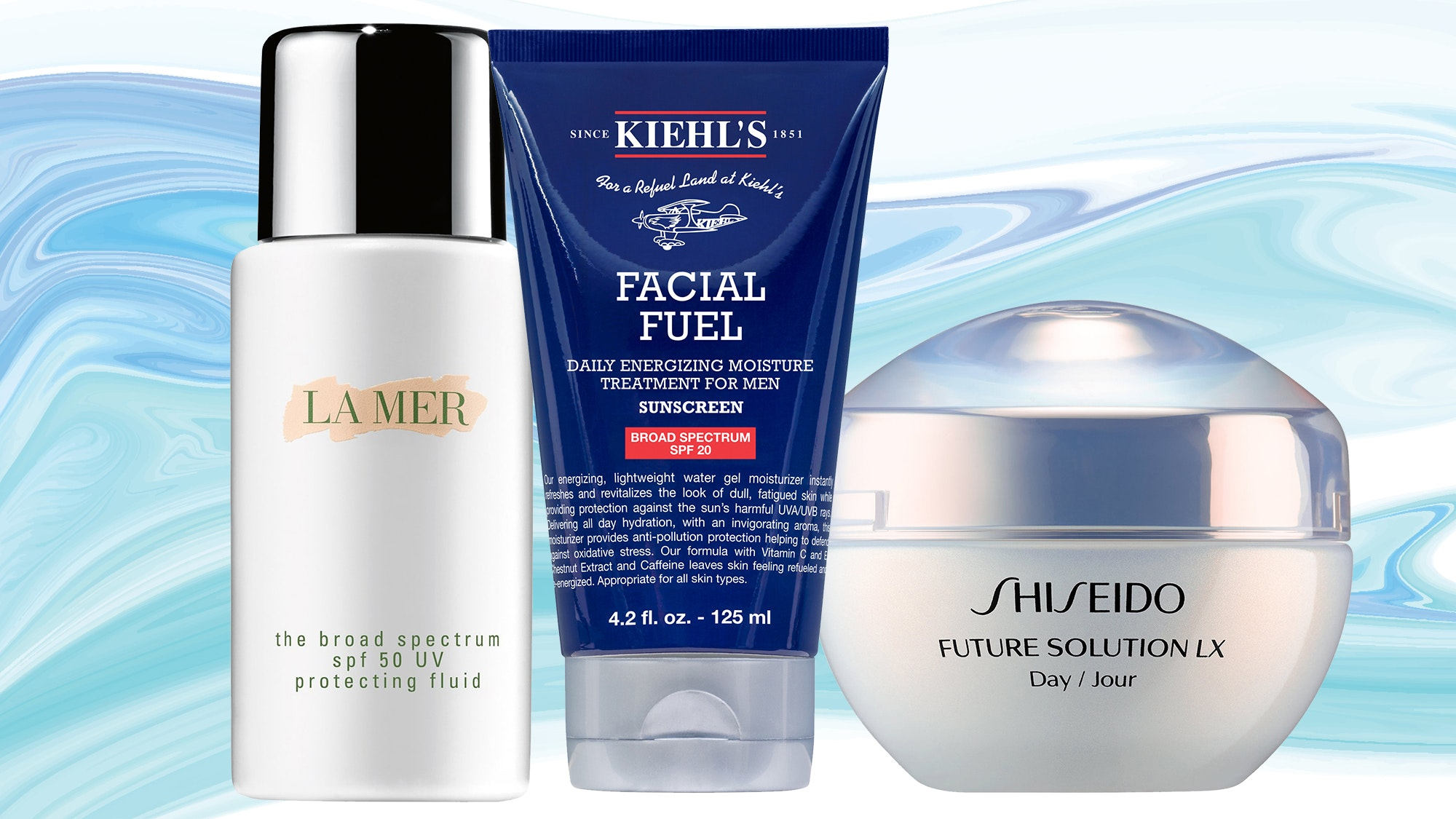 SPF Is One of the Most Important Products You Can Use on Your Skin — Here Are 7 of Sephora's Best