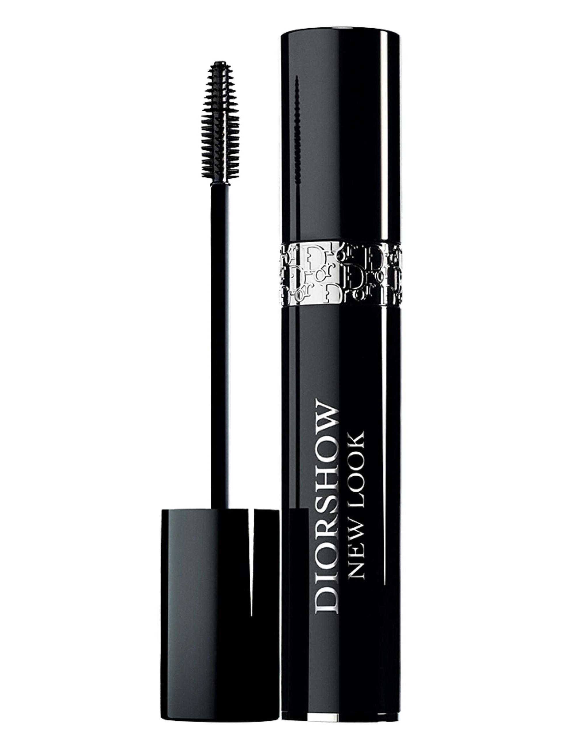 Christian Dior® Diorshow® New Look Mascara