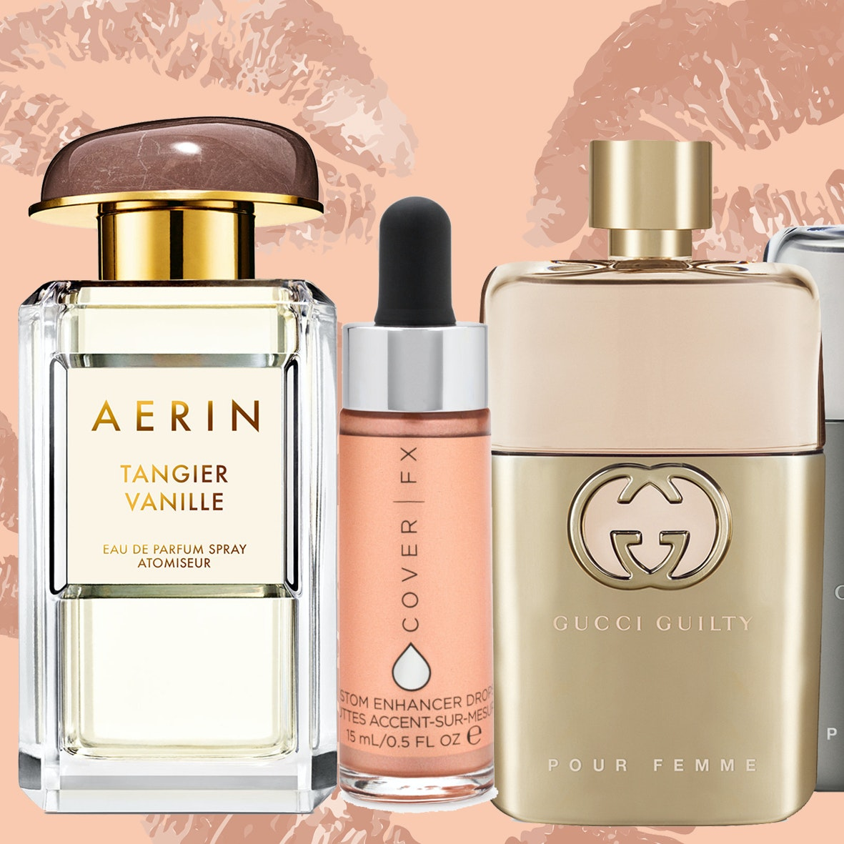 Ready to Boost Your Sex Appeal This Valentine's Day? Try These Editor-Approved Beauty Products