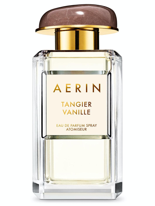 Aerin® Tangier Vanille® Eau De Parfum