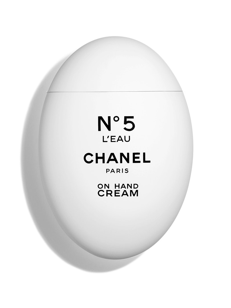 Chanel No. 5® Hand Cream