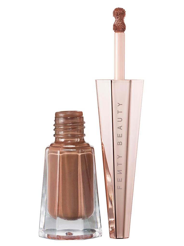 Fenty Beauty by Rihanna® Stunna Lip Paint Longwear Fluid Lip Color