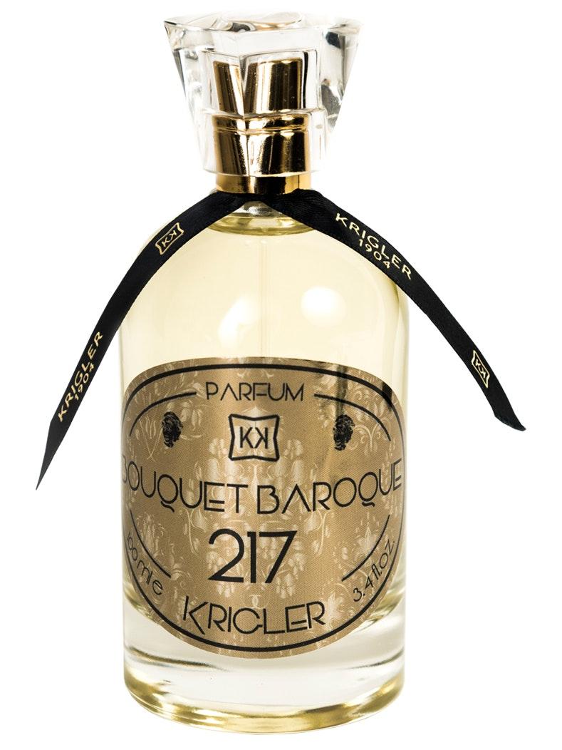 Krigler® Bouquet Baroque 217