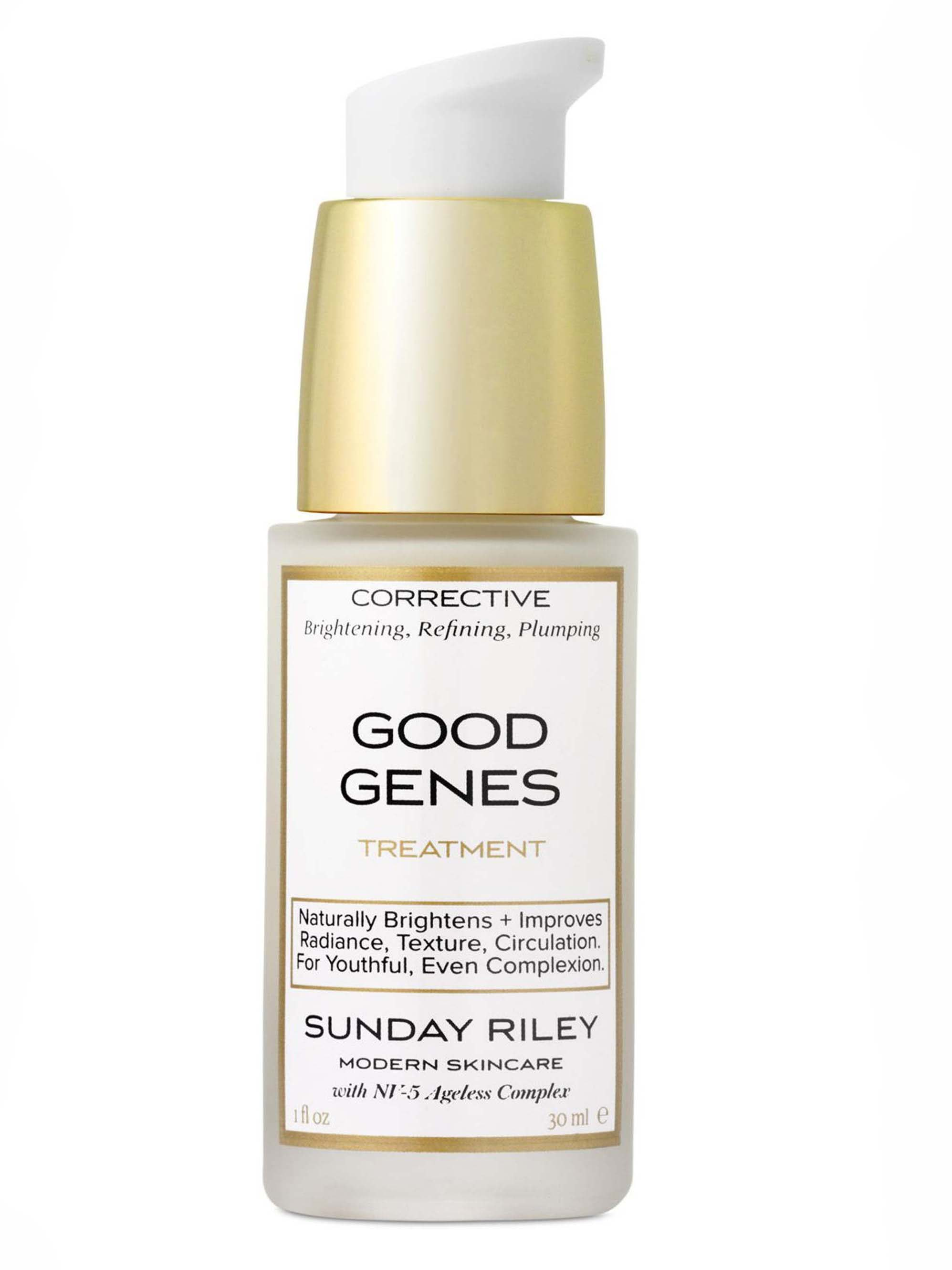 Sunday Riley® Good Genes™ All-In-One Lactic Acid Treatment