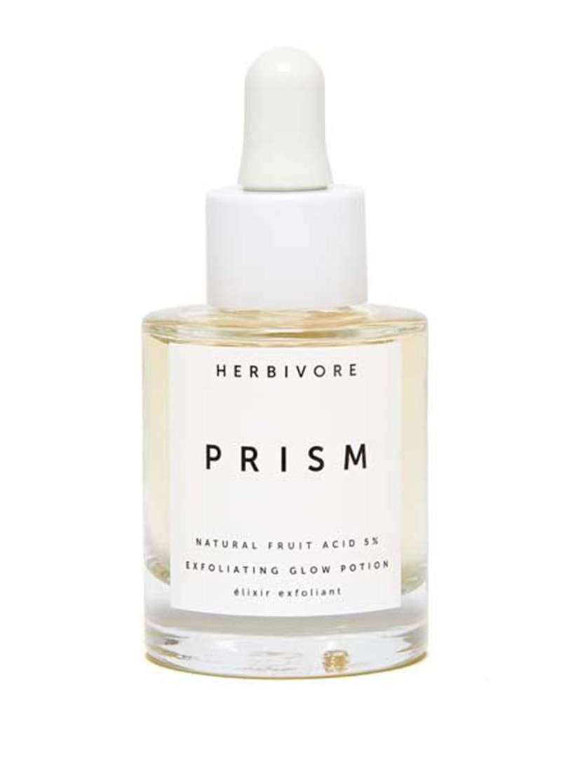 Herbivore® Prism Exfoliating Glow Potion