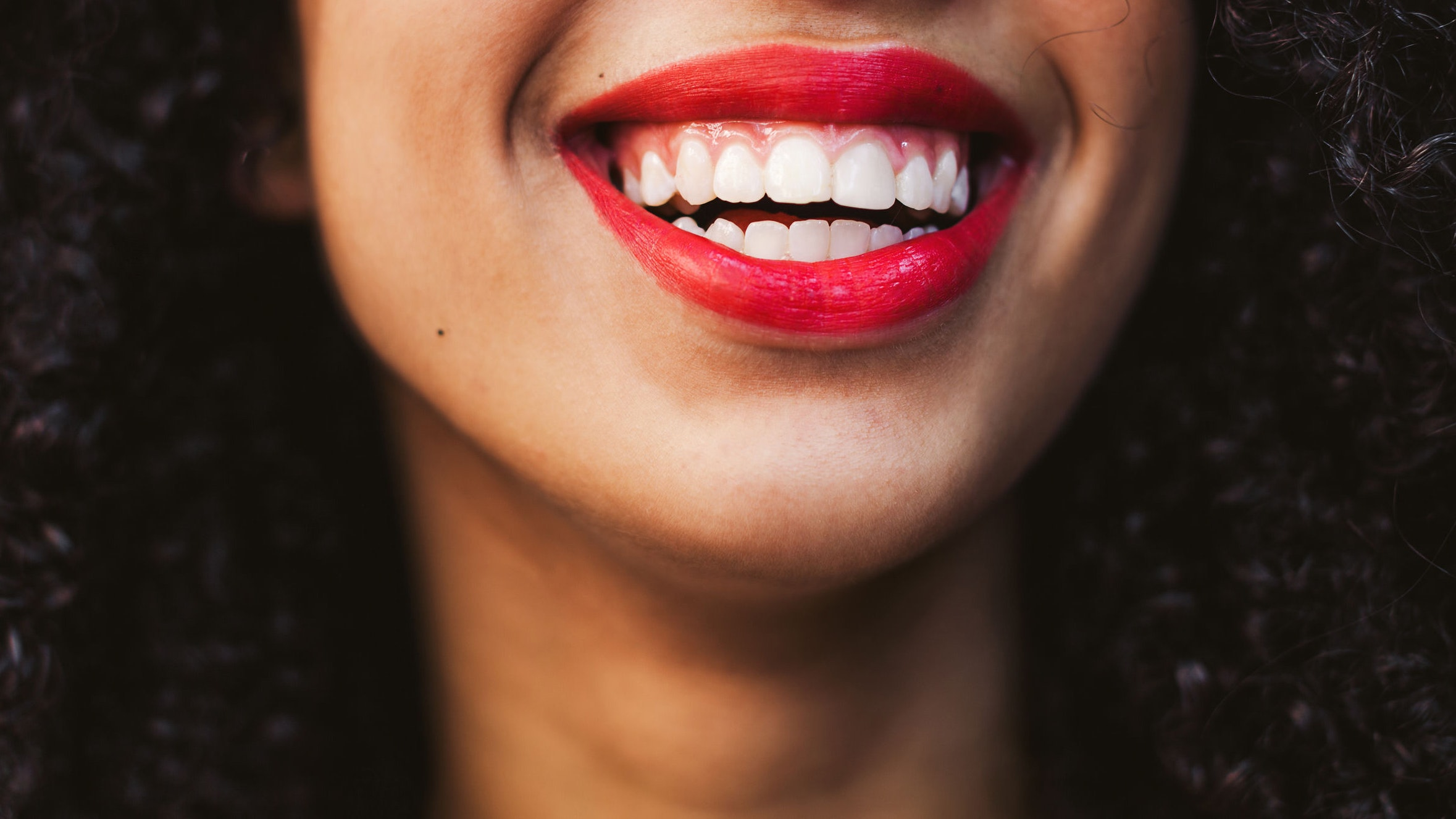If You've Had Braces and Need Them Again, Here's Why
