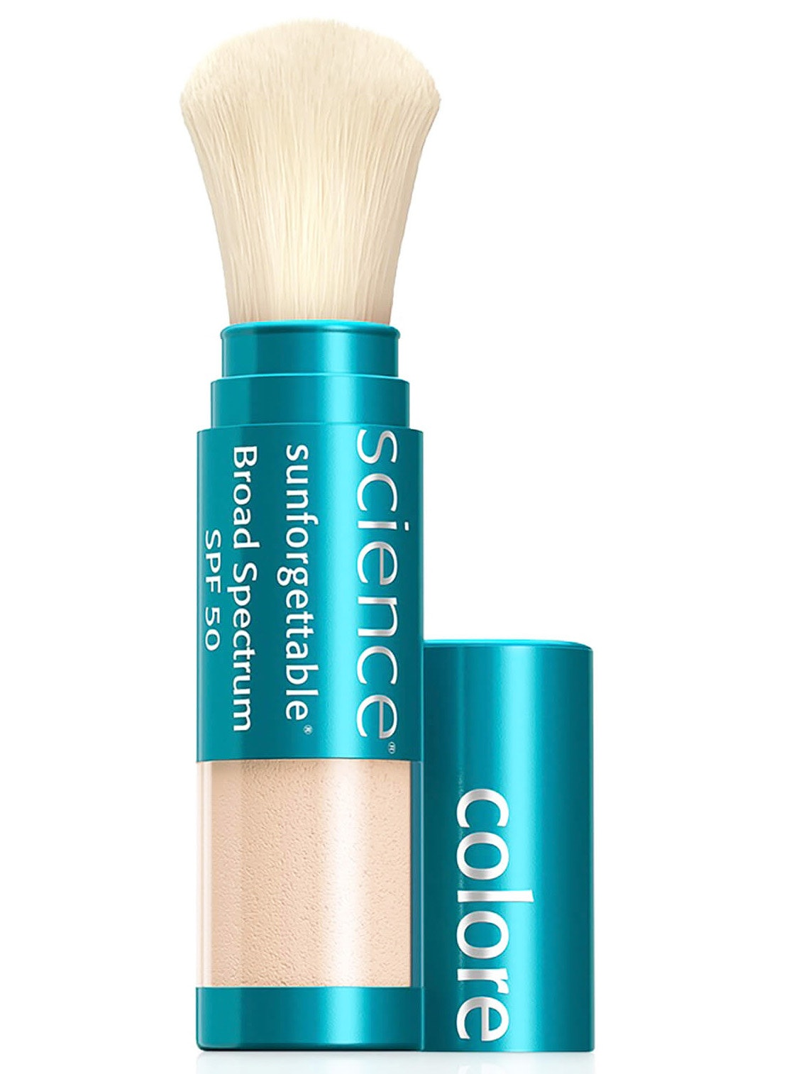 Colorscience Brush On