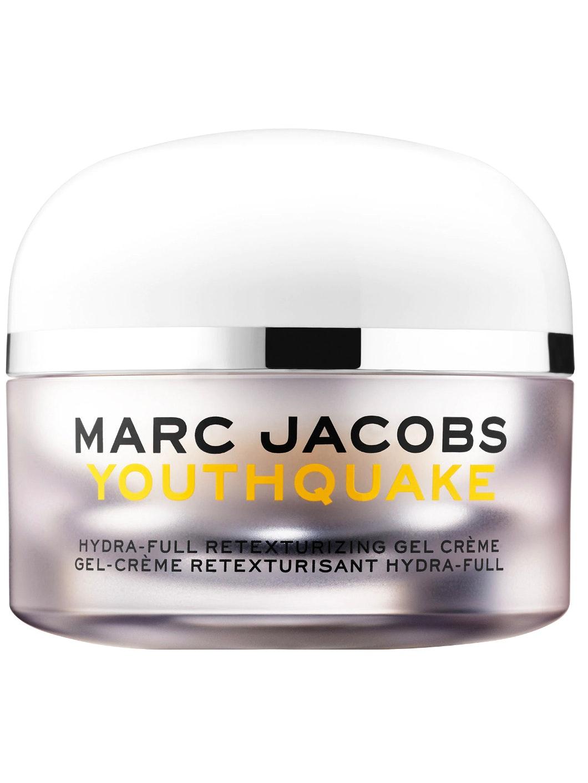 Marc Jacobs moisturizer