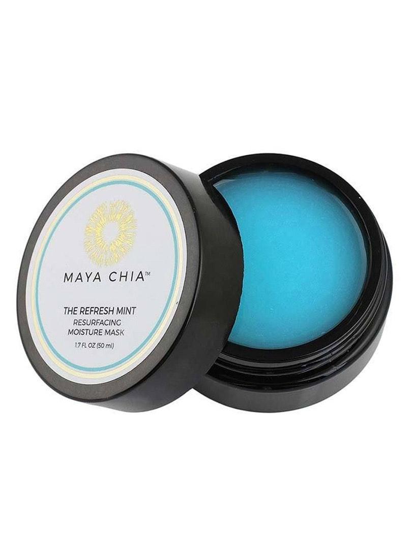 Mya Chia