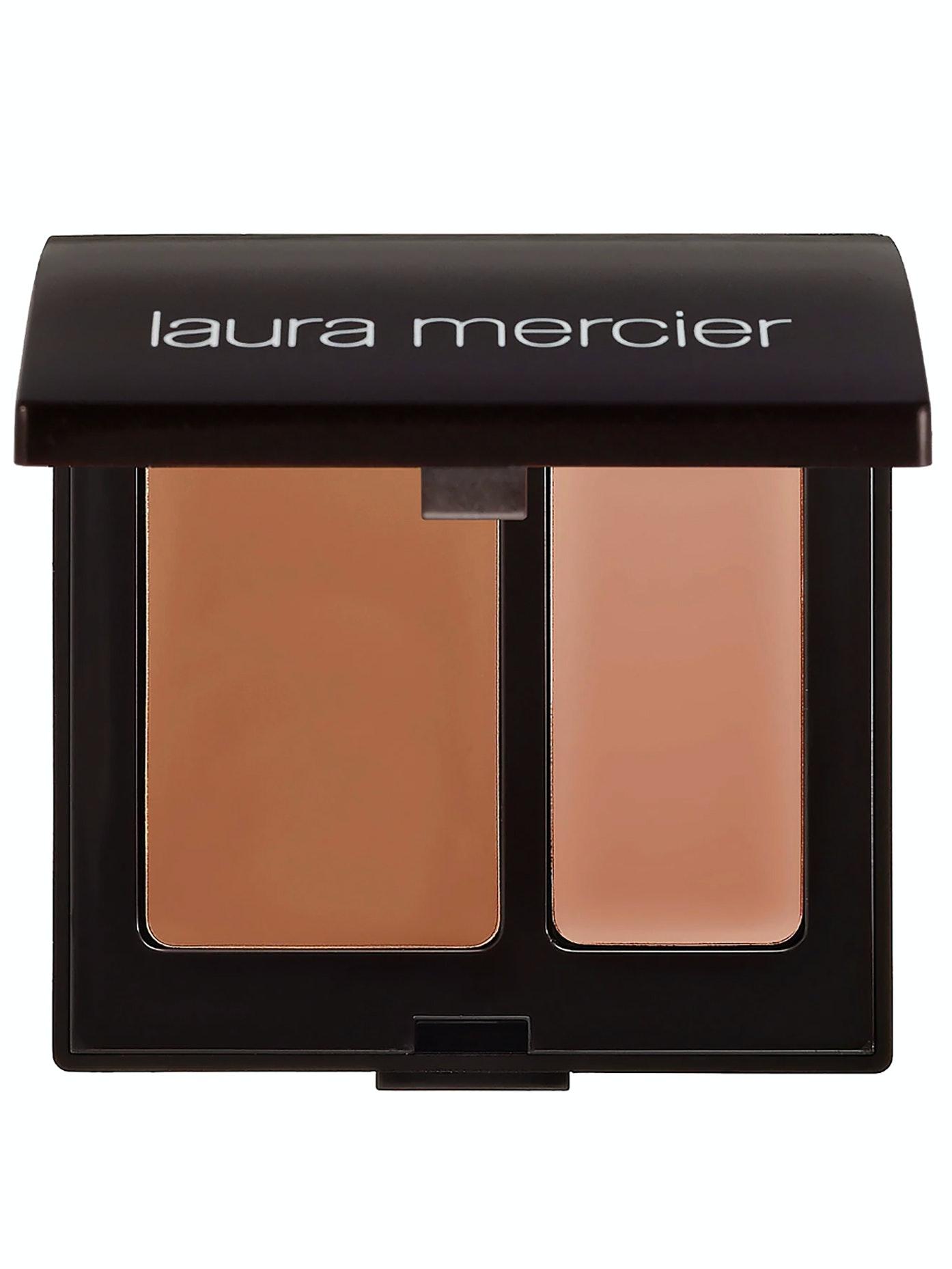 Laura Mercier Secret Camouflage Concealer