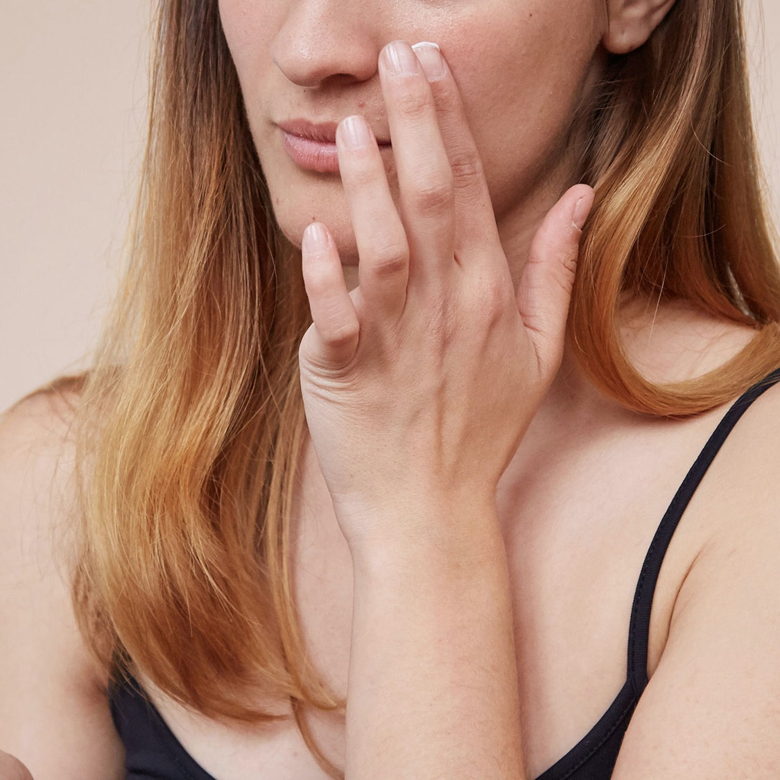Forget What You Know! How to Treat 5 Diverse Types of Pimples