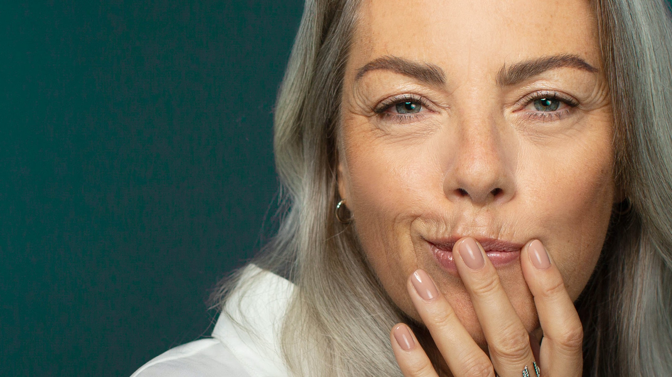 Wrinkles Are Tough to Treat — 4 Aesthetic Treatments That Can Actually Deliver