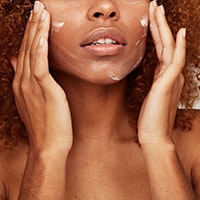 Ask a Derm: Why It's Worth It to Spend More on Quality Skincare, According to Dr. Joel Schlessinger