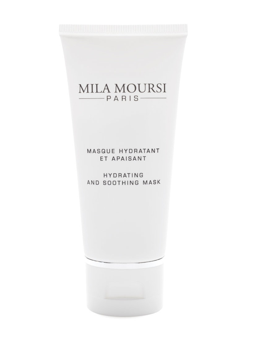 Mila Moursi Hydrating Masque