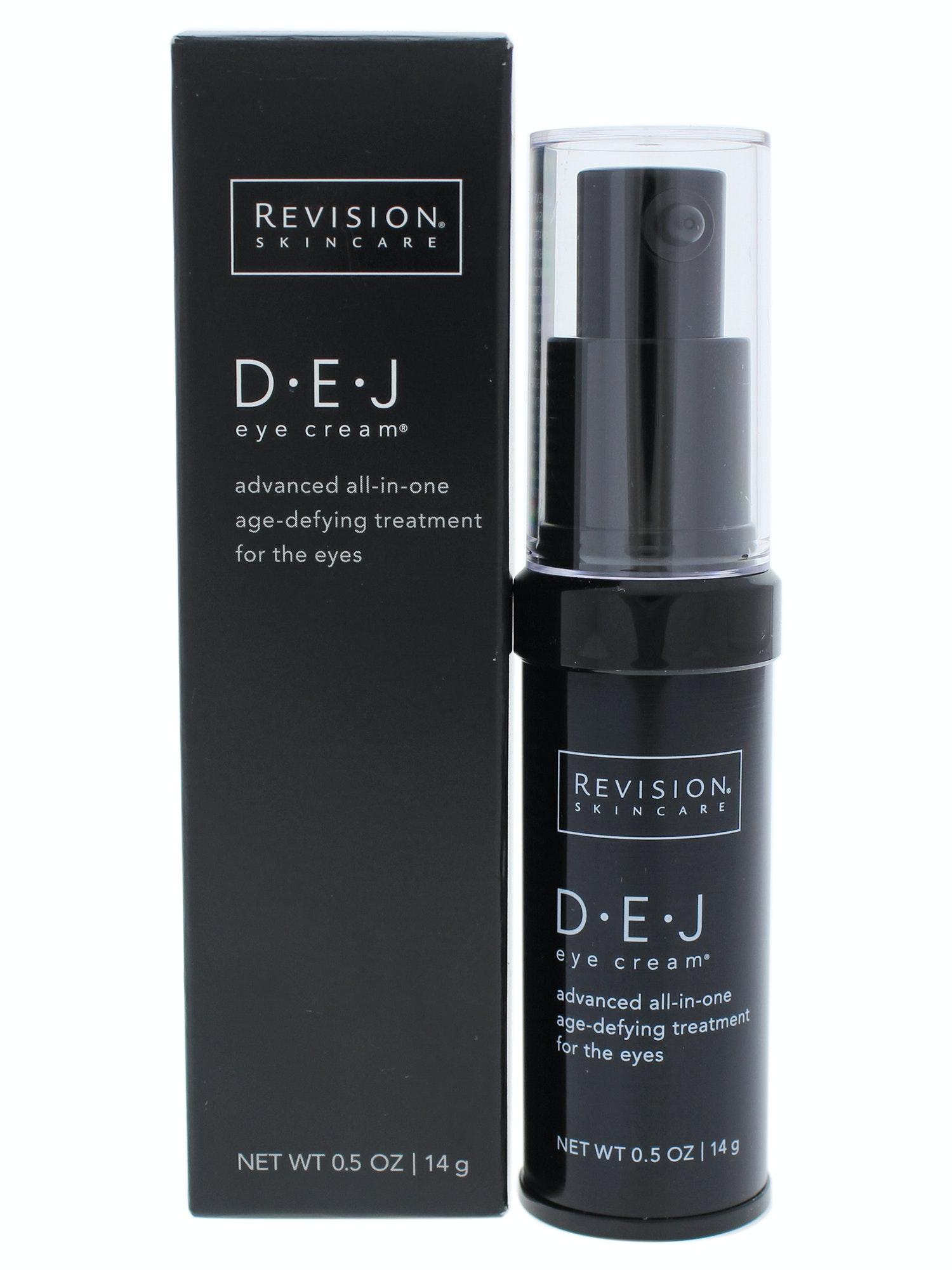 Revision Skincare D-E-J Eye Cream