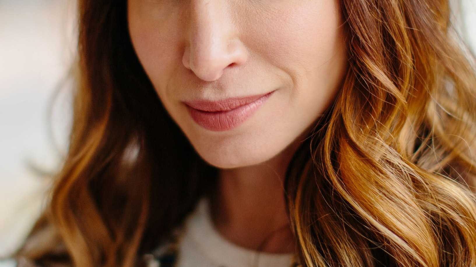 TreatMEnt of the Week: The Jawline-Tightening Thermage FLX