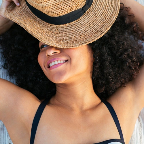 What People With Skin of Color Should Know Before Getting Laser Treatments