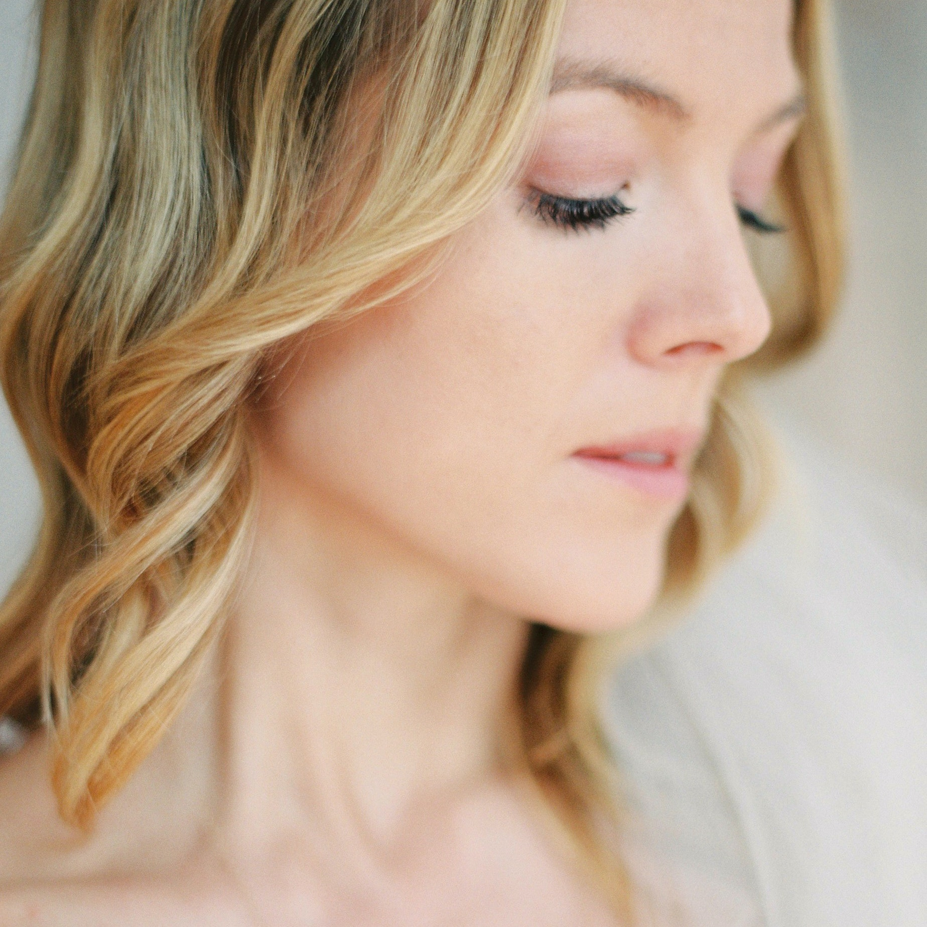 I Incorporated Aesthetic Treatments Into My Wedding Day Countdown: Here's My Timeline