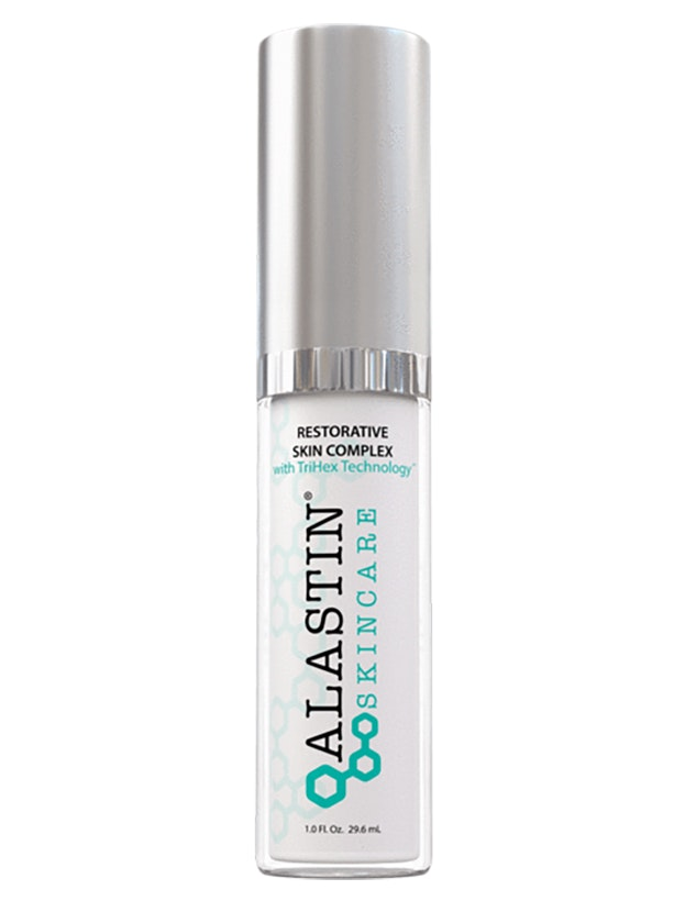 Alastin Skincare Restorative Skin Comple