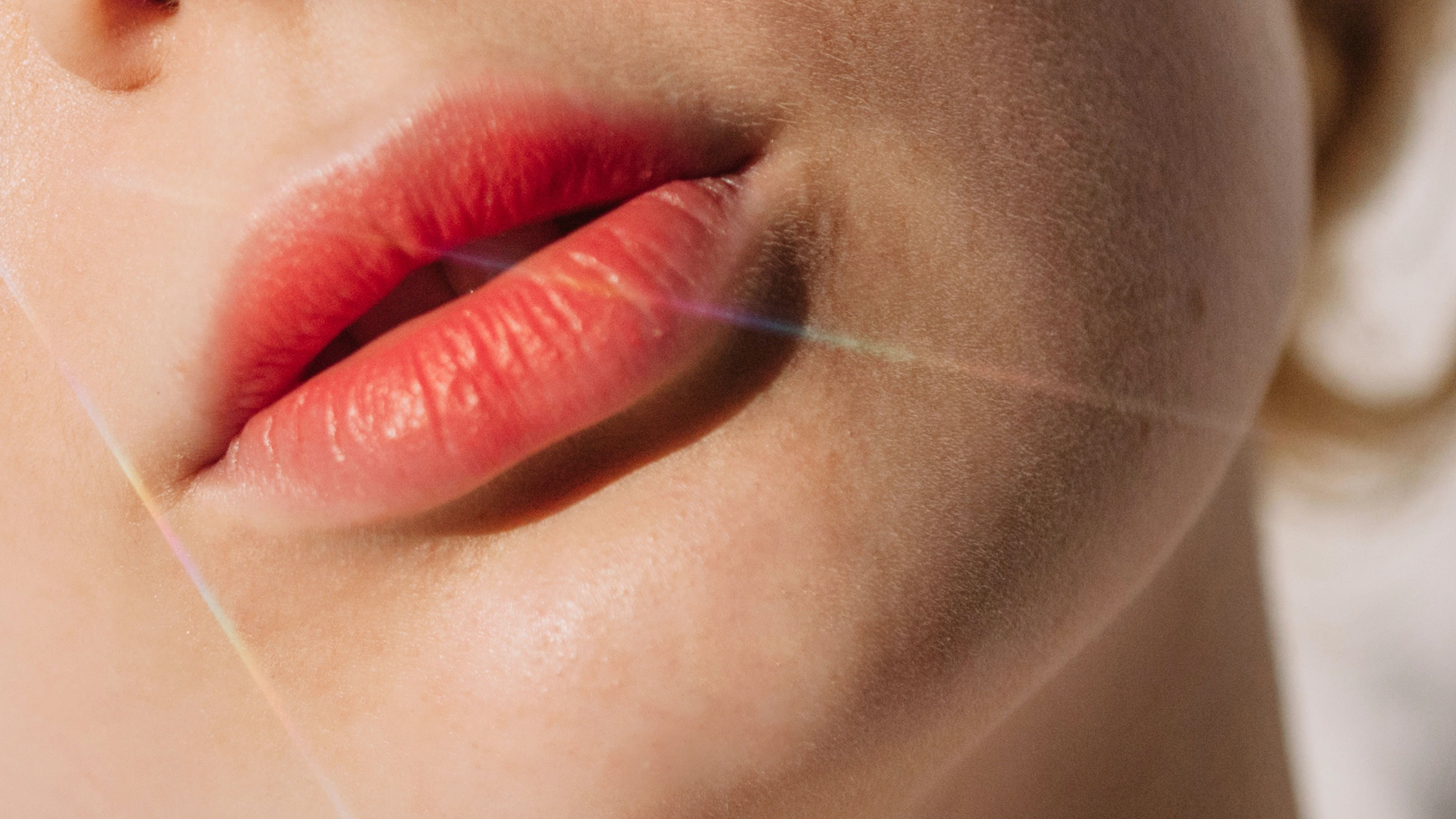 8 of the Most Common Questions About Lip Injections, Answered