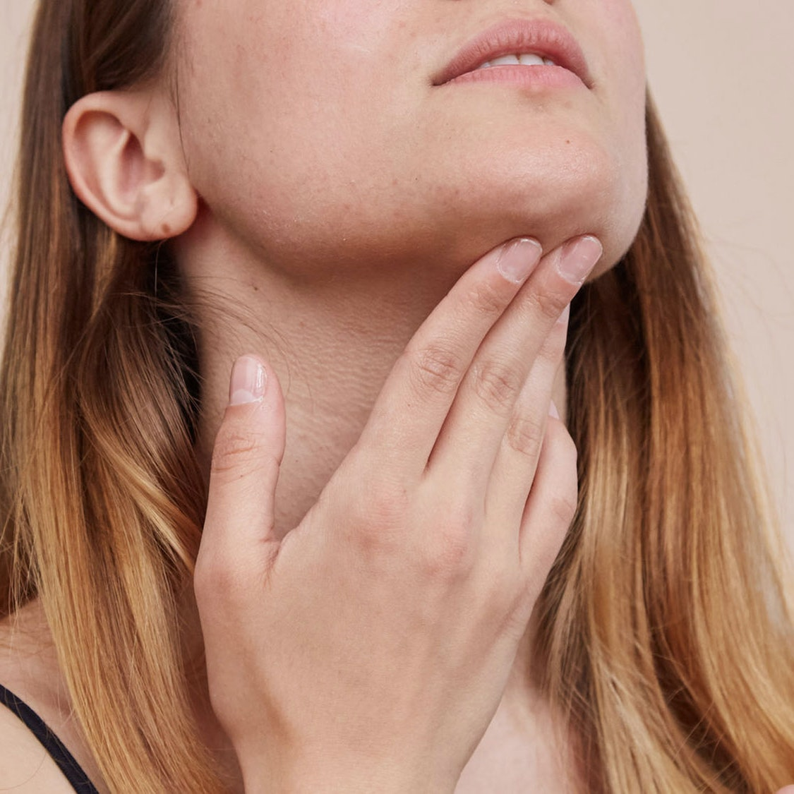 You May Not Have Heard of Inflammaging, But It's Probably Affecting Your Skin