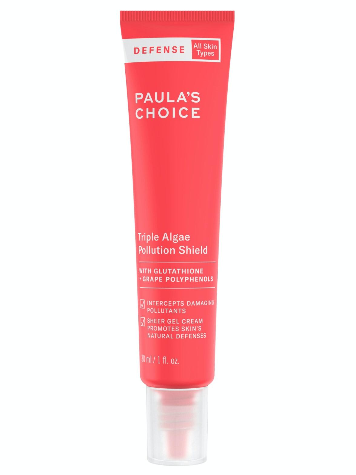 Paula's Choice serun