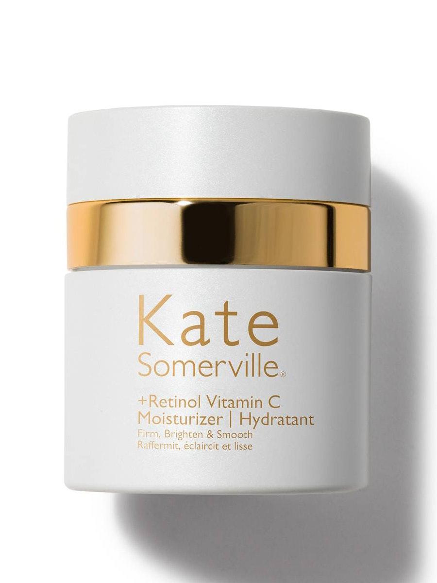 Kate Somerville Vitamin C cream