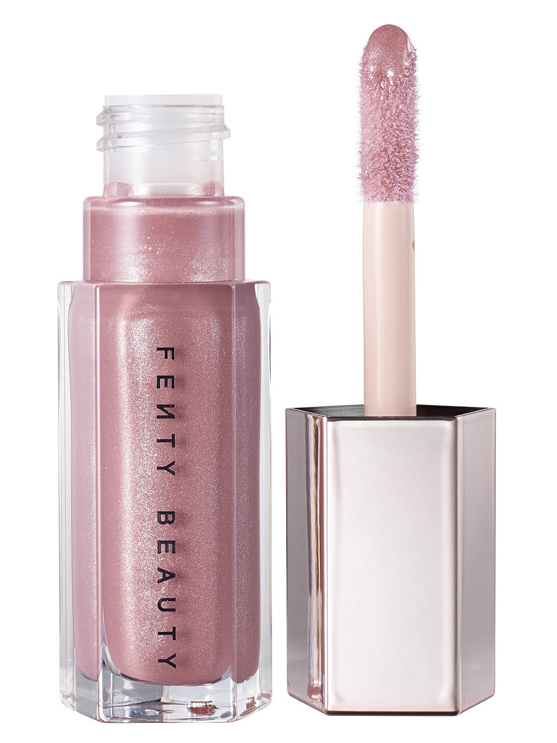 FENTY Beauty by Rihanna in Fu$$y