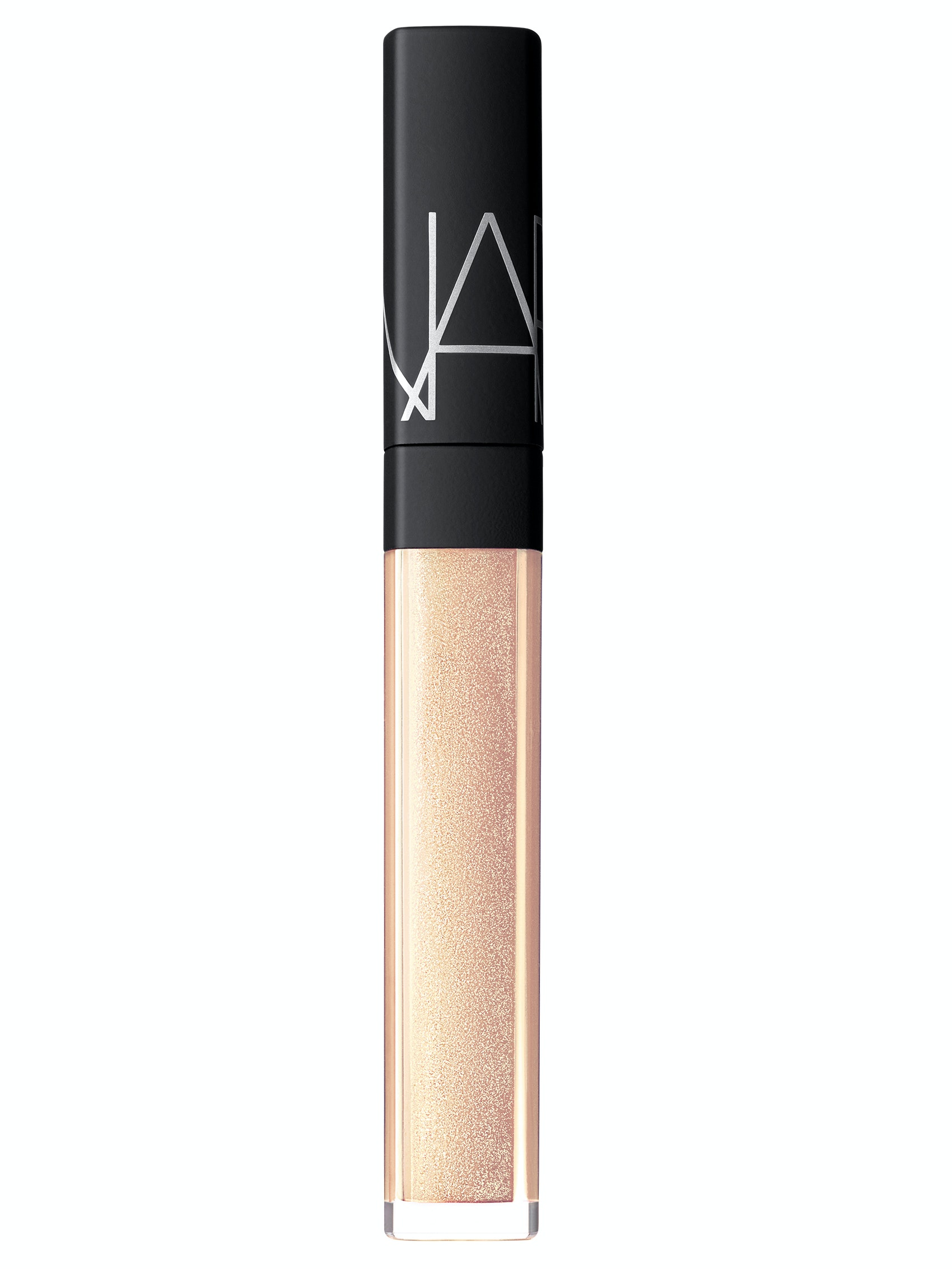 NARS Cosmetics Multi-Use Lip Gloss in Star Babe