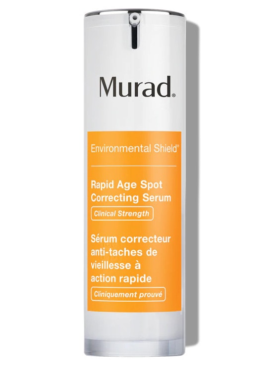 Murad spot treatment