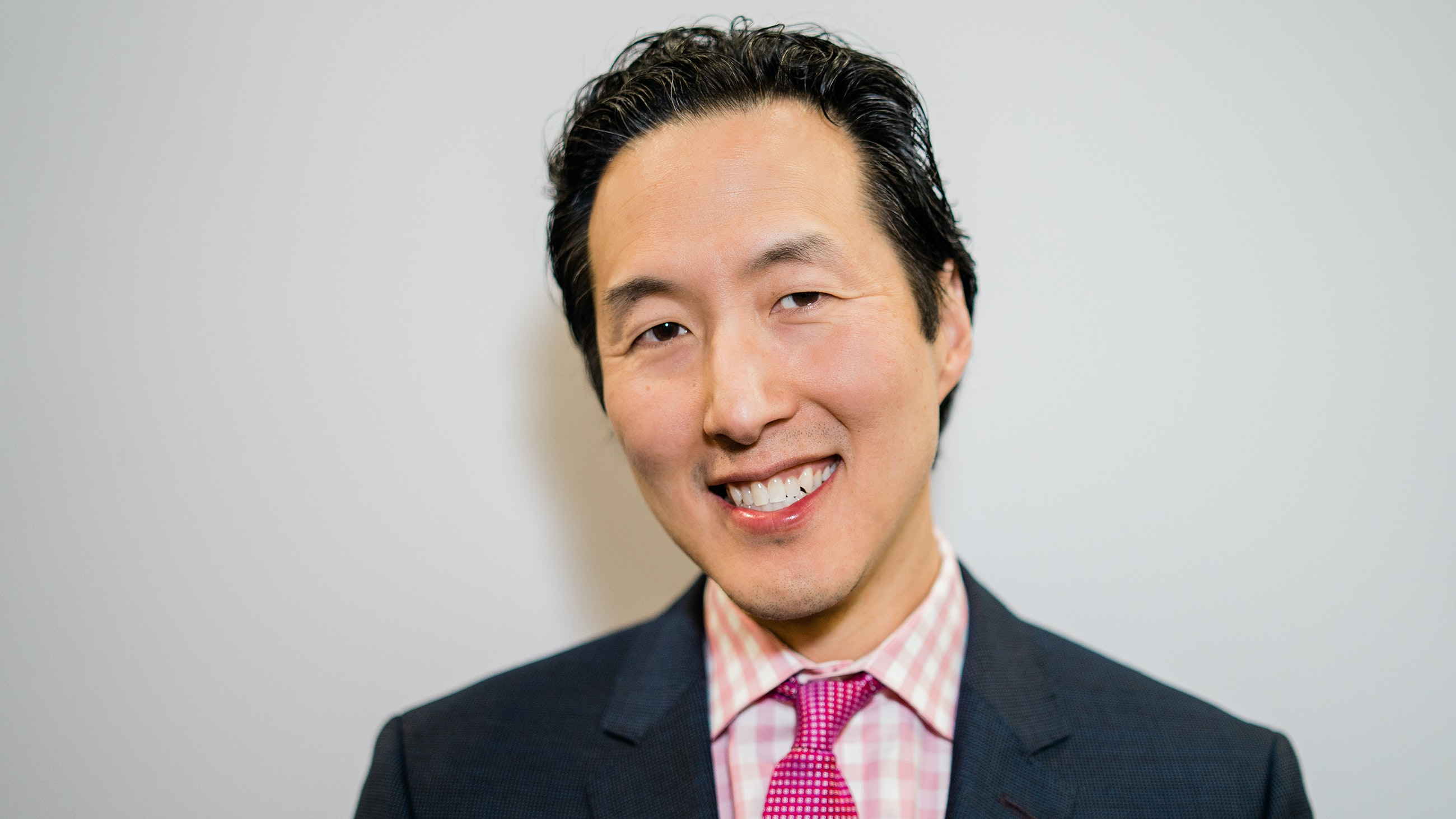 Dr. Anthony Youn on Holistic Plastic Surgery, Childhood Insecurities, and the Power of Social Media