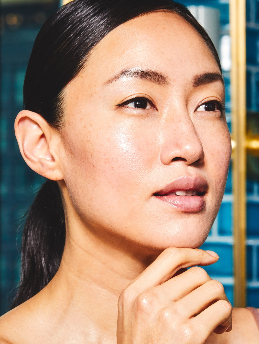 What are Injectable Wrinkle Reducers?