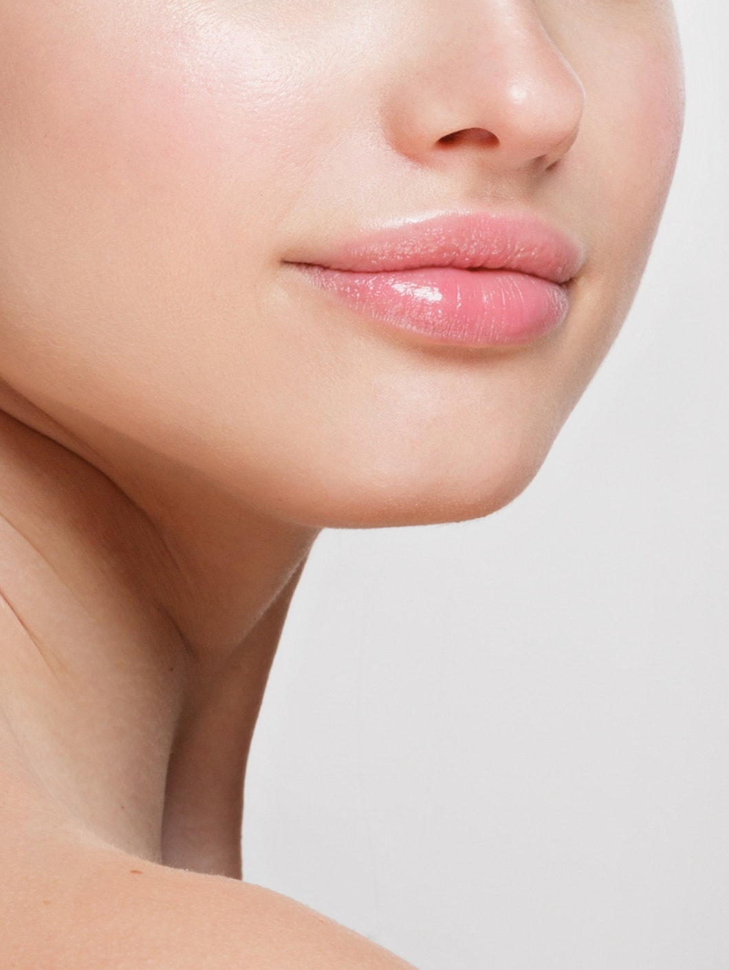 What are Injectable Fillers?
