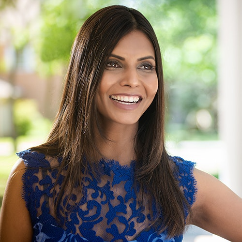 Dallas Dermatologist Dr. Kejal Shah Reveals the Most Overlooked Aspect of Skincare