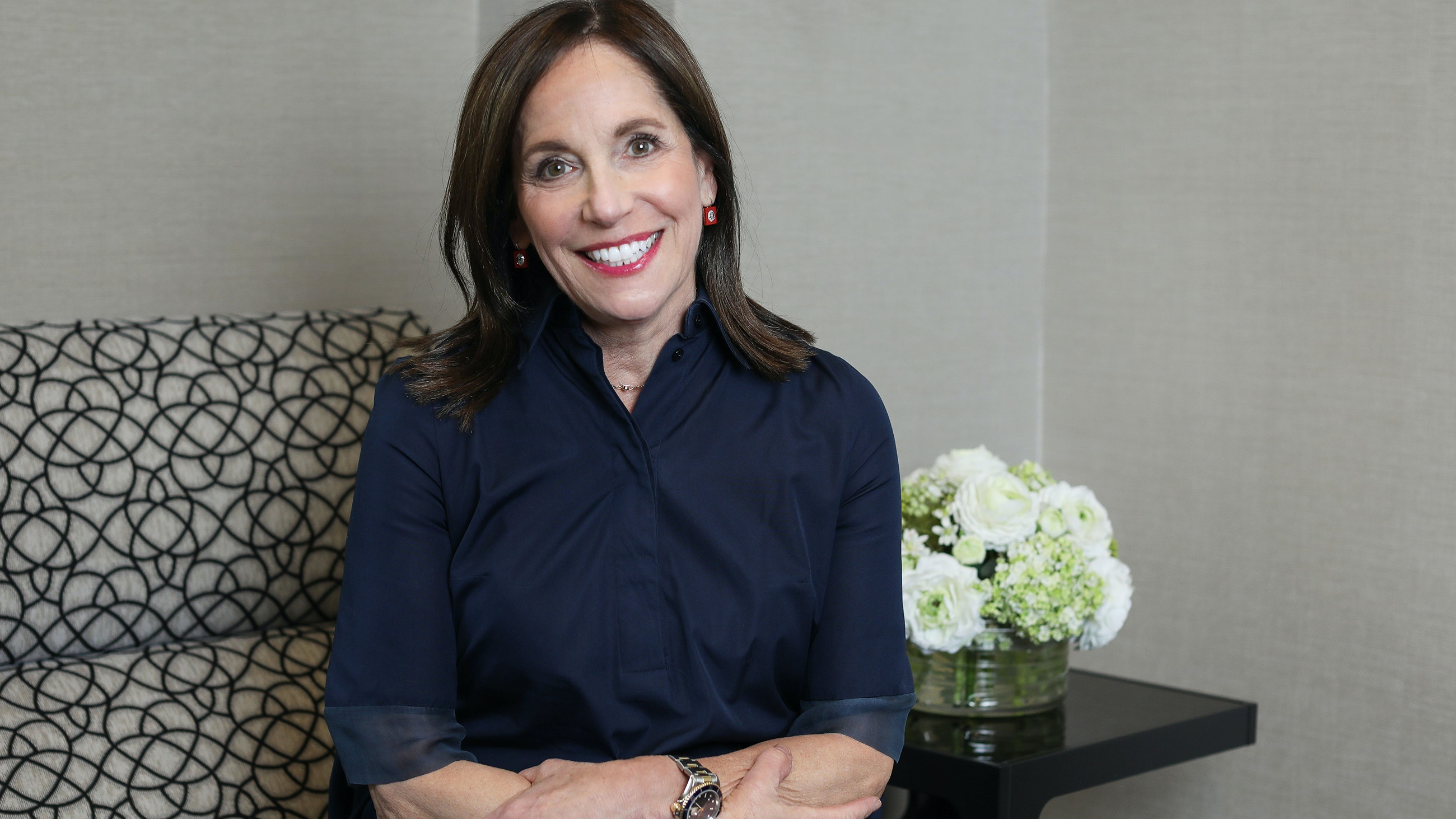Upper East Side Derm Dr. Ellen Gendler on the 3 Essential Skincare Products Everyone Should Use