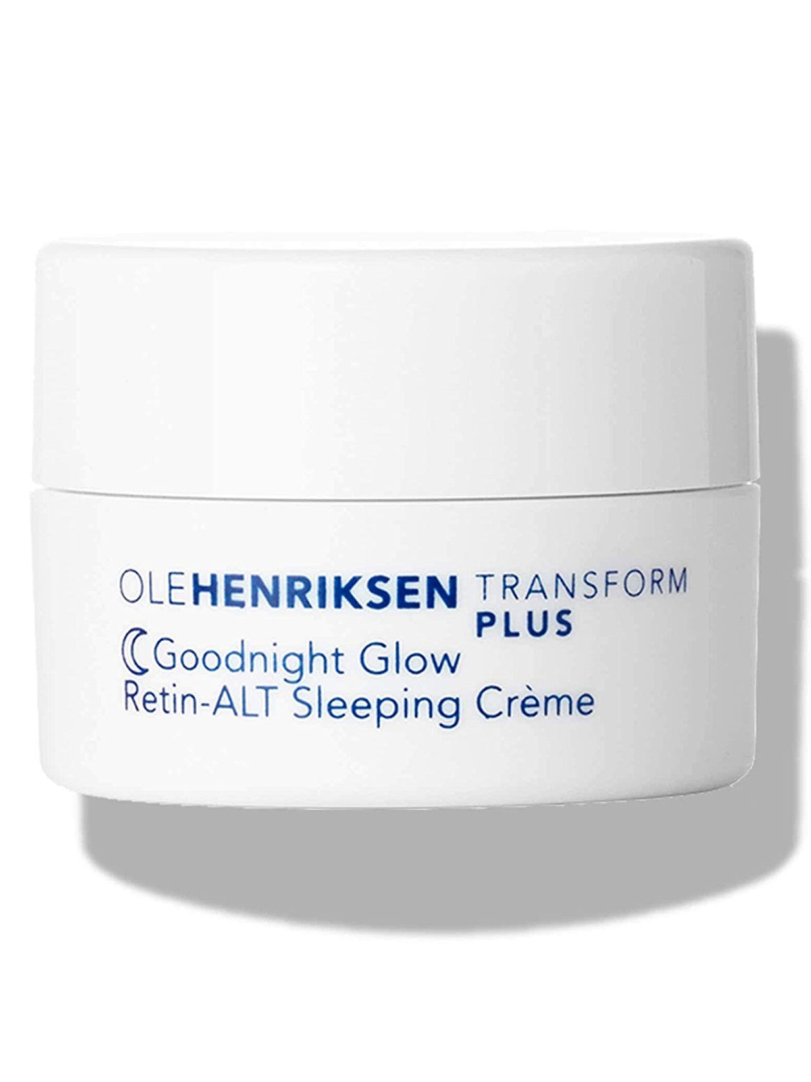 OleHenriksen® Goodnight Glow™ Retin-ALT Sleeping Crème