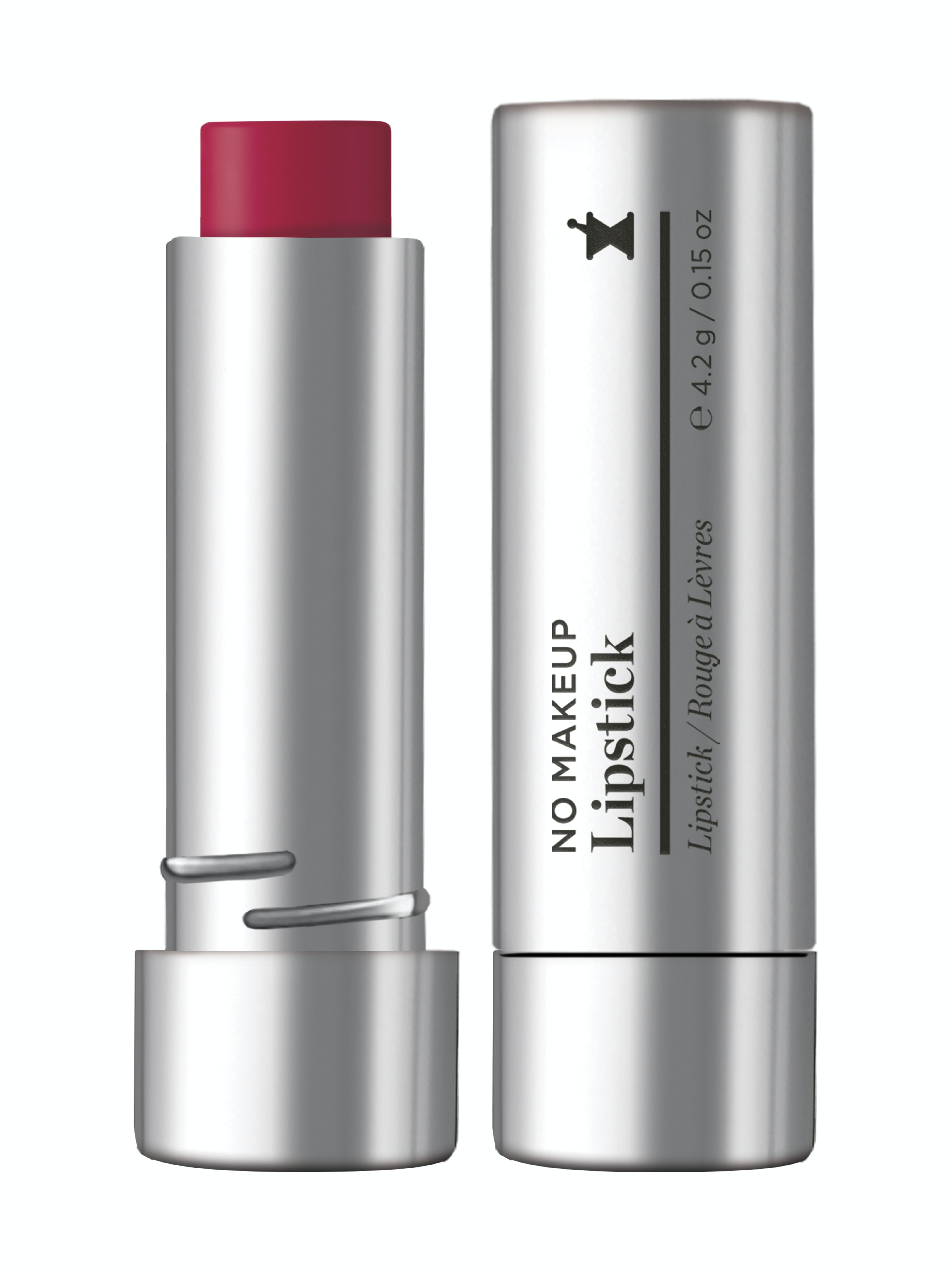 Perricone MD No Makeup Lipstick in Berry