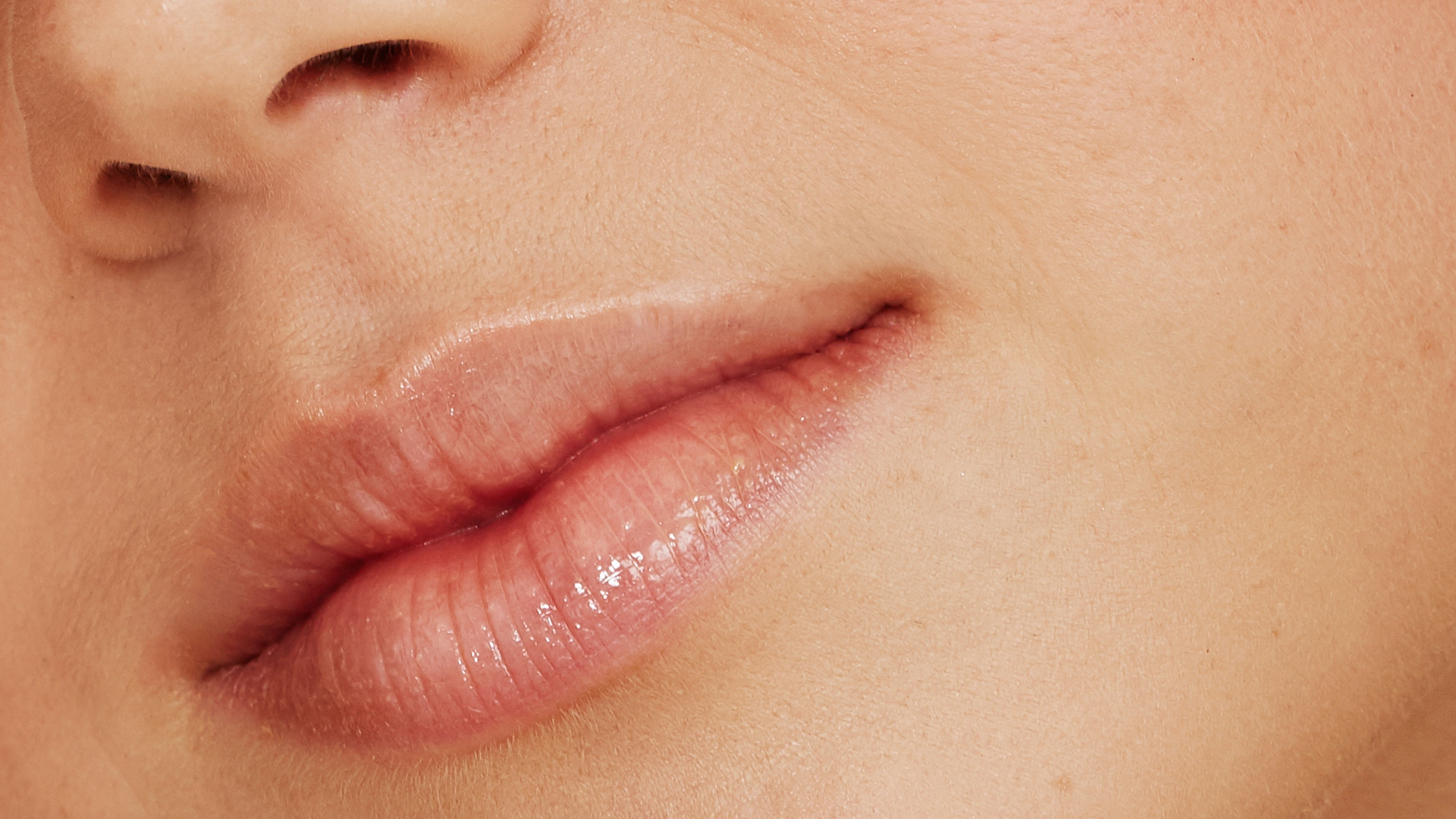 Why Anyone Who Loves Their Lips Needs a Lip Mask In Their Beauty Routine