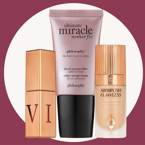 Sumptuous Scents, Nourishing Skincare, and More New September Launches Our Editors Love