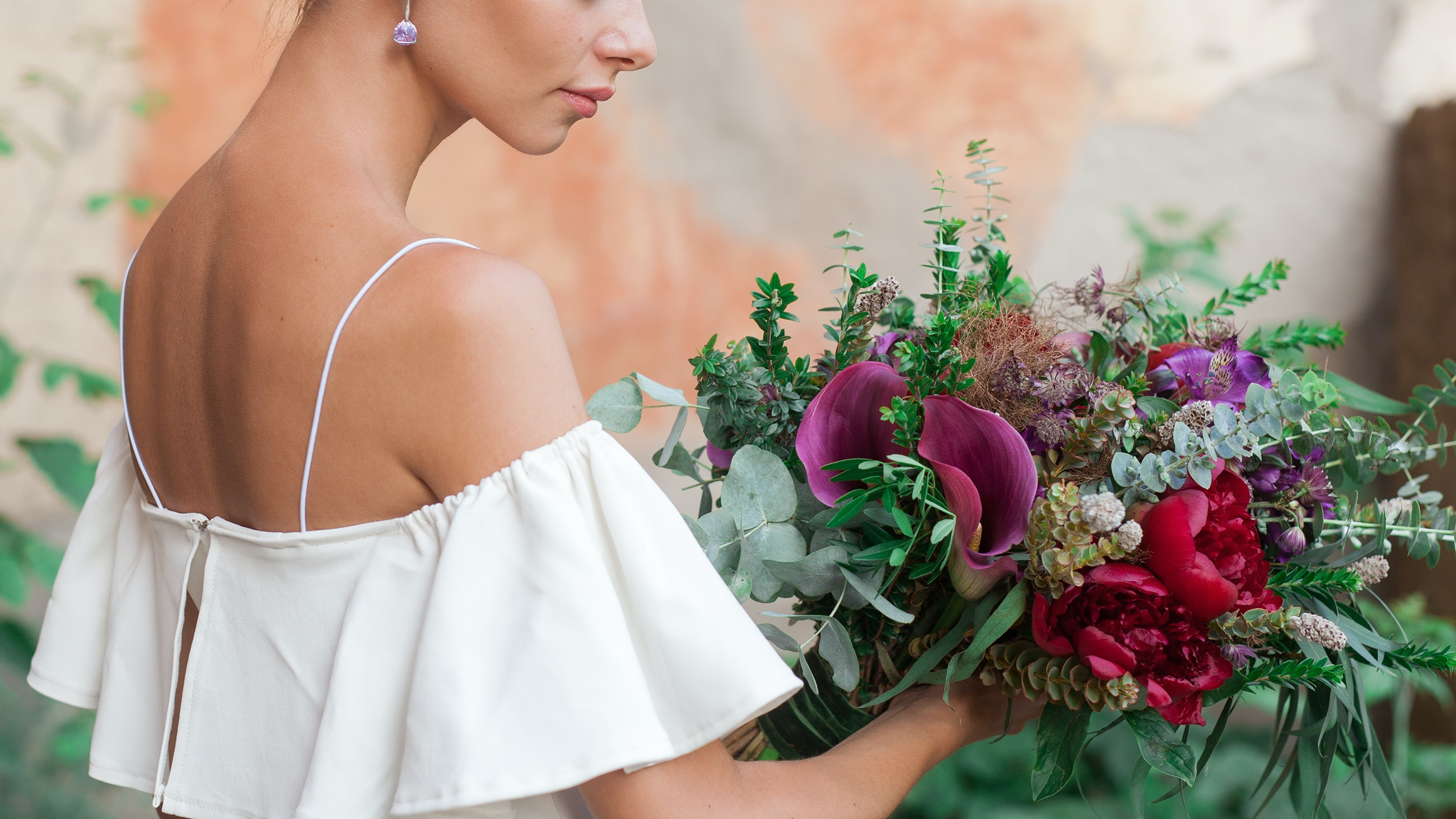 Exactly When to Get Injectable Wrinkle Reducers Before Your Wedding