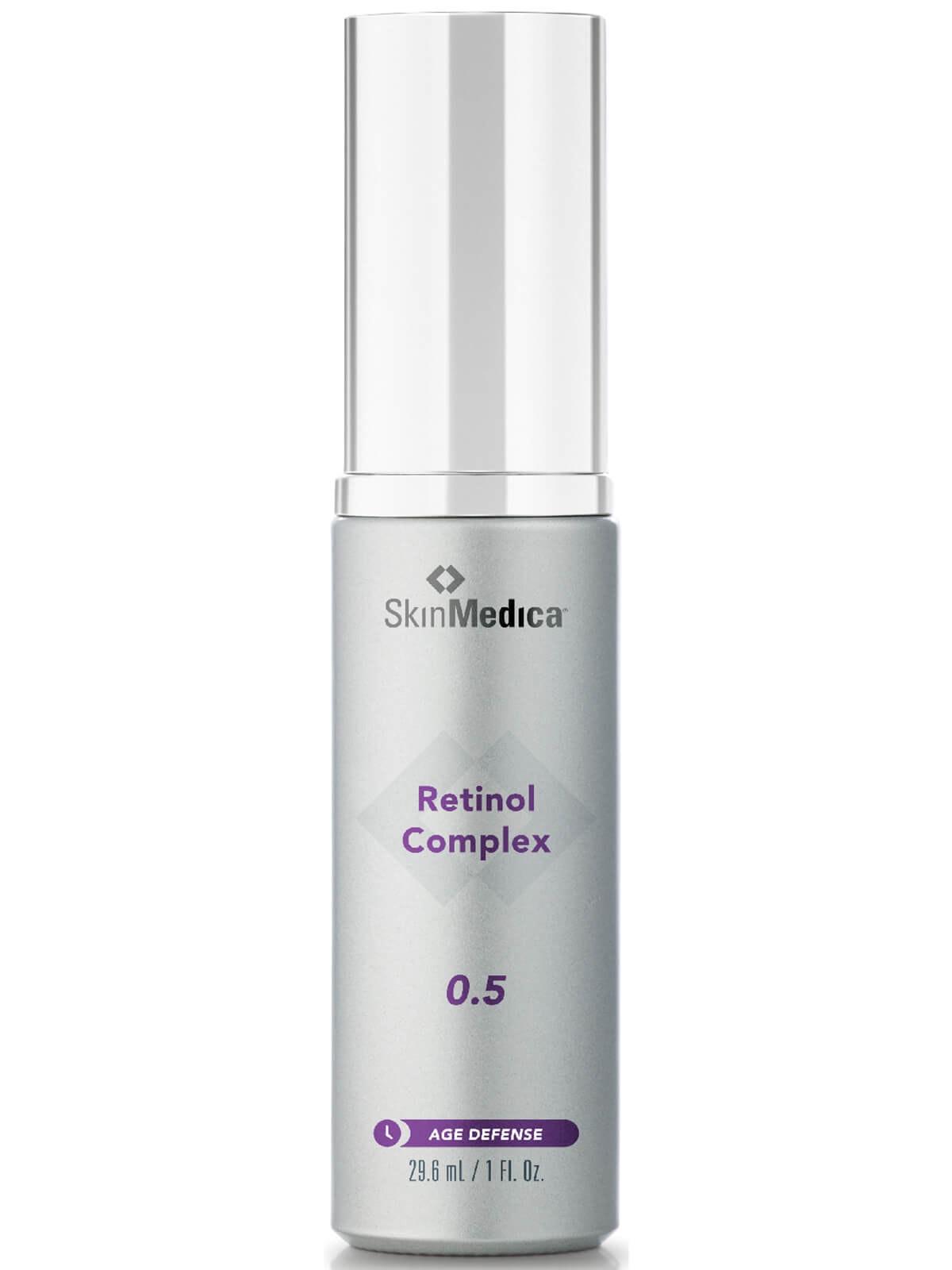 Skinmedica retinol