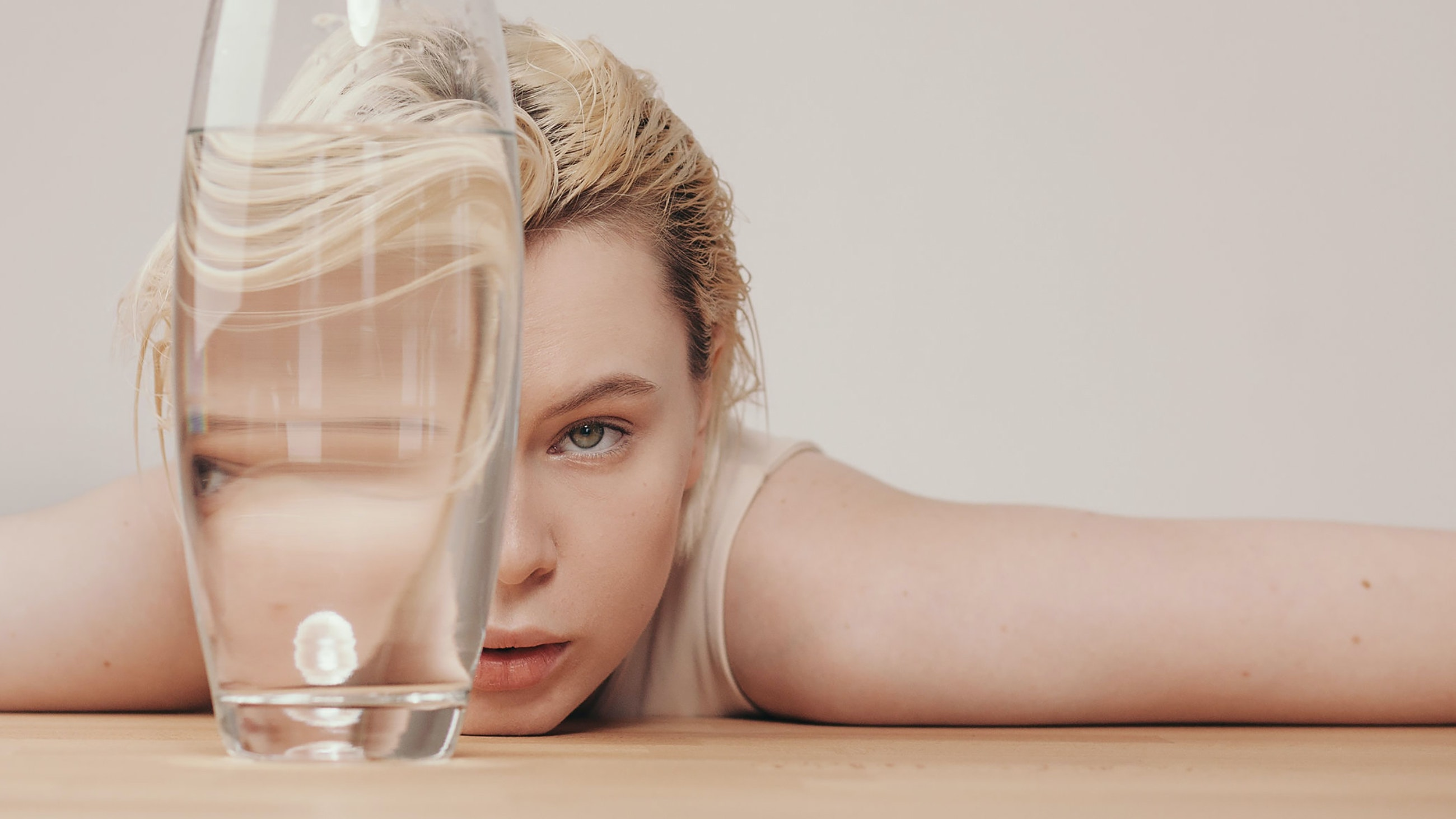 Drinkable Retinol: The Skincare Trend We Didn't See Coming