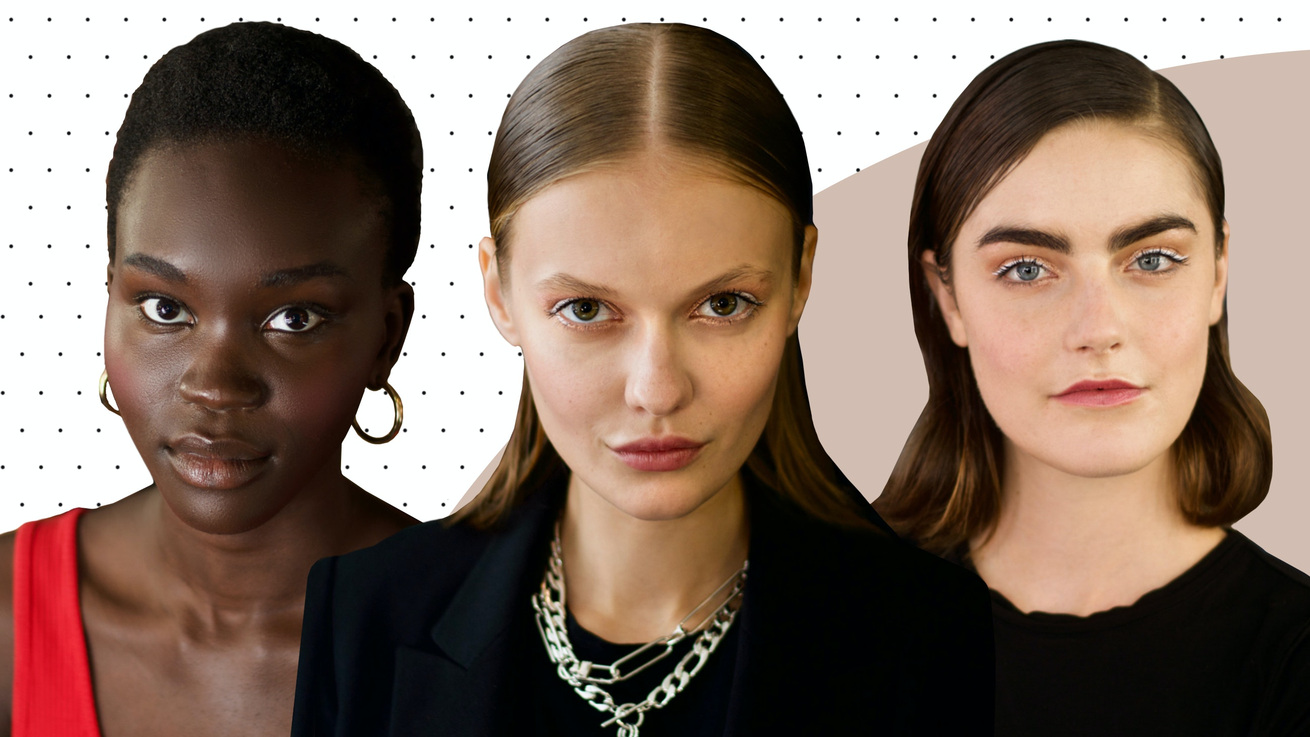 NYFW Models Talk Must-Have Skincare Products and Treatments