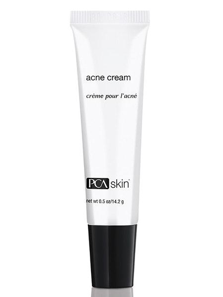 PCA Skin cream