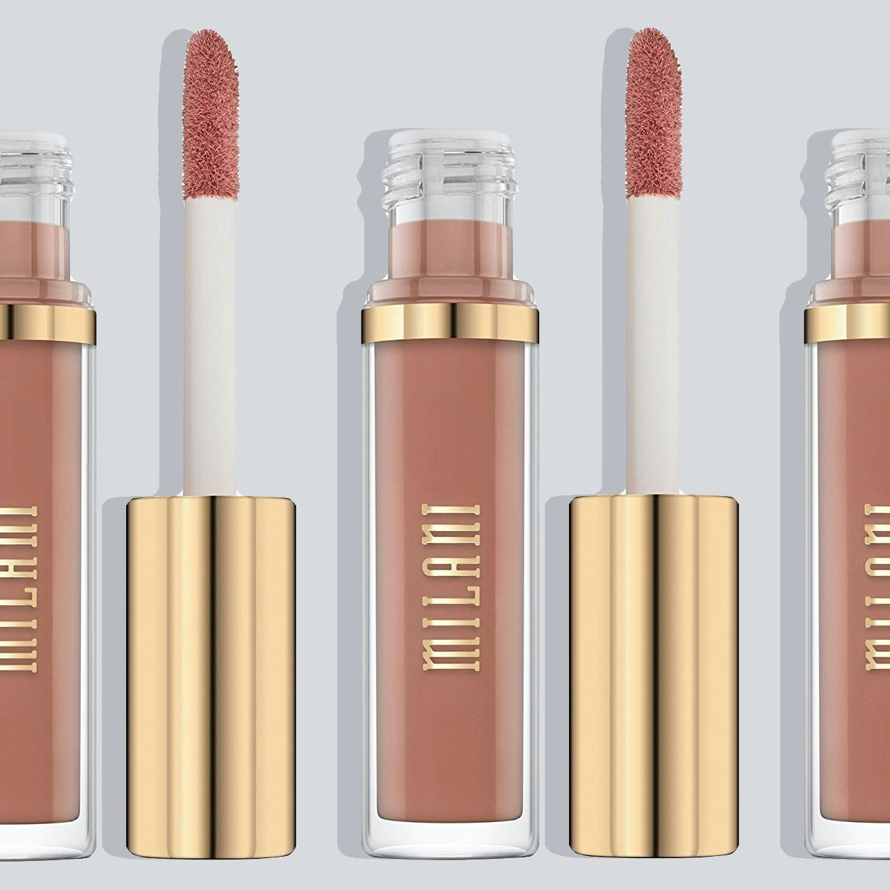 This Drugstore Lip Plumper Is Perfect For Dry, Sensitive Lips