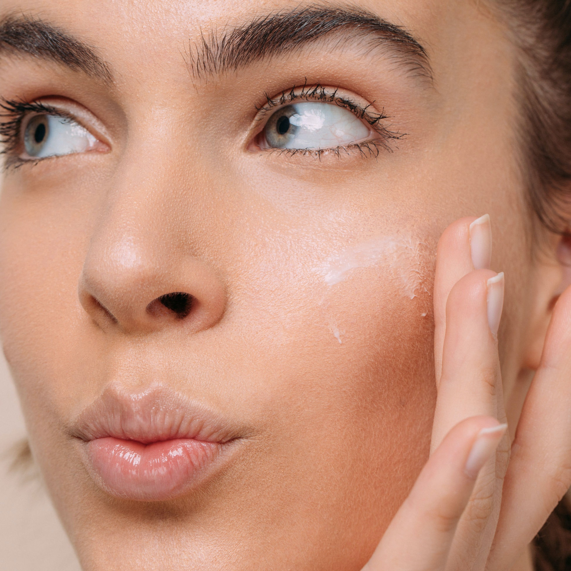3 Superstar Acids That Can Actually Help Treat Adult Acne
